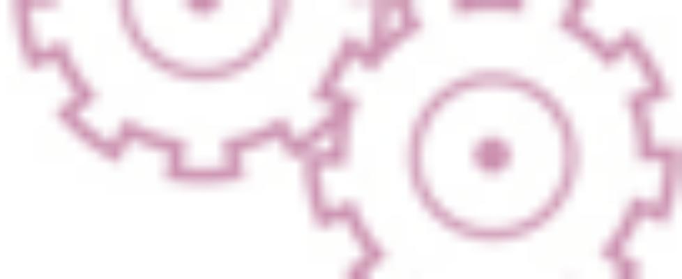 Sesi ikon tjanster1 1