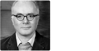 sesi-teamet-tomasz-jurewicz-seniorkonsult